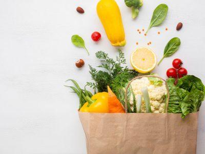 Sağlıklı Yaşam ve Beslenme Eğitimi