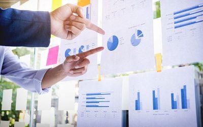 Mali Analiz Teknikleri Eğitimi