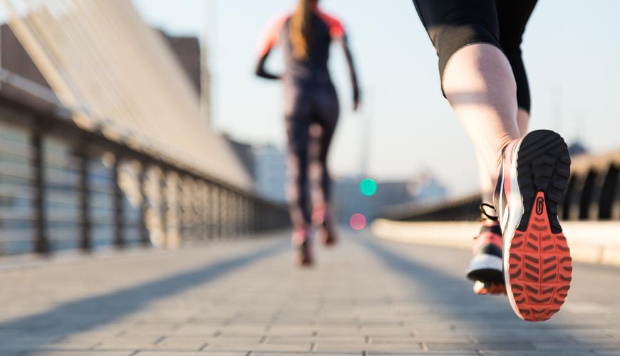 Fiziksel Aktivite ve Obezite Eğitimi