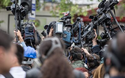 Gazetecilik Eğitimi