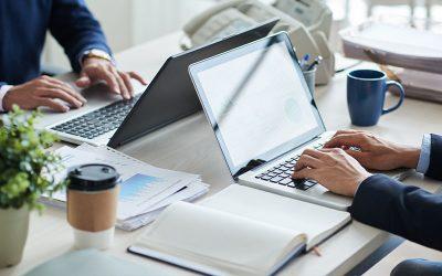 İş Hayatında Kurumsal E-Posta Kullanımı