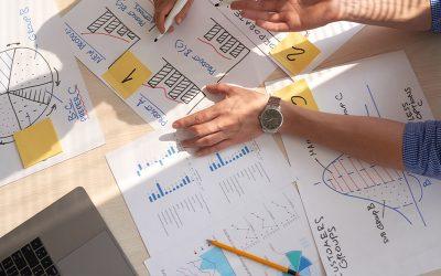 İnteraktif Satış Stratejileri Eğitimi